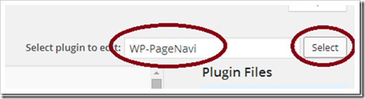 WP-PageNavi-edit2