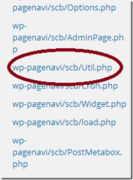 WP-PageNavi-edit3